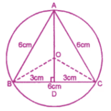 ML Aggarwal Solutions for Class 9 Chapter 15 - Image 15