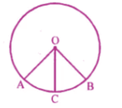 ML Aggarwal Solutions for Class 9 Chapter 15 - Image 18