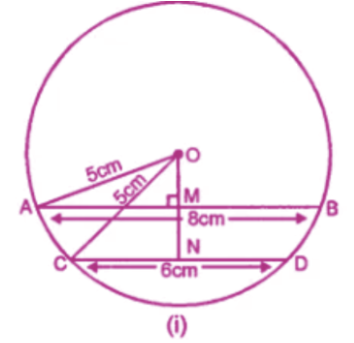ML Aggarwal Solutions for Class 9 Chapter 15 - Image 6