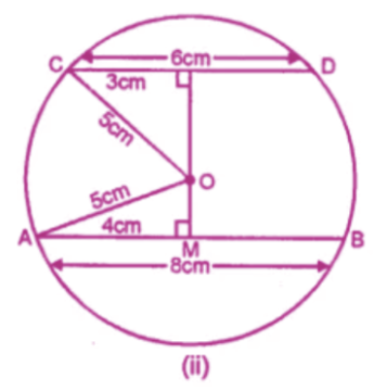 ML Aggarwal Solutions for Class 9 Chapter 15 - Image 7