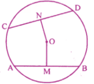 ML Aggarwal Solutions for Class 9 Chapter 15 - Image 8