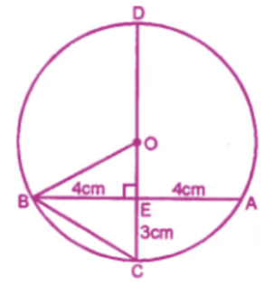 ML Aggarwal Solutions for Class 9 Chapter 15 - Image 9