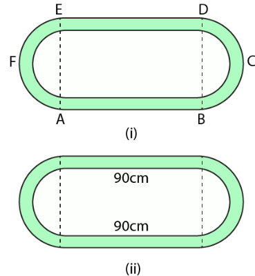 ML Aggarwal Solutions for Class 9 Chapter 16 Image 102