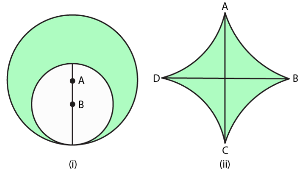 ML Aggarwal Solutions for Class 9 Chapter 16 Image 103