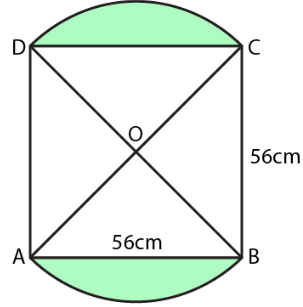 ML Aggarwal Solutions for Class 9 Chapter 16 Image 107