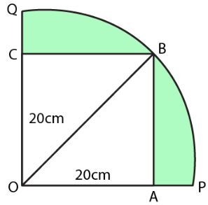 ML Aggarwal Solutions for Class 9 Chapter 16 Image 108