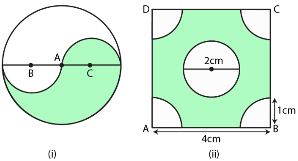 ML Aggarwal Solutions for Class 9 Chapter 16 Image 115