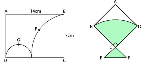 ML Aggarwal Solutions for Class 9 Chapter 16 Image 116