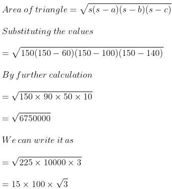 ML Aggarwal Solutions for Class 9 Chapter 16 Image 12