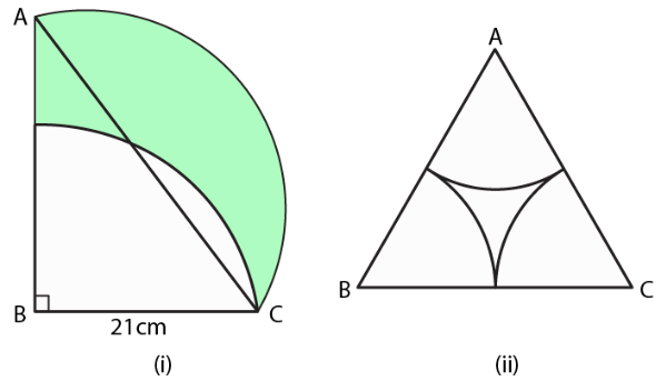 ML Aggarwal Solutions for Class 9 Chapter 16 Image 120