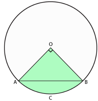 ML Aggarwal Solutions for Class 9 Chapter 16 Image 122