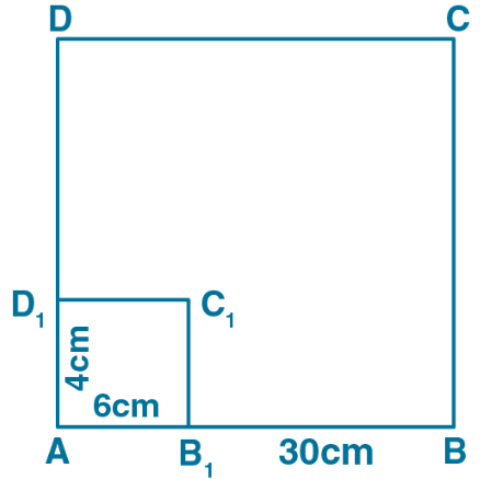ML Aggarwal Solutions for Class 9 Chapter 16 Image 132