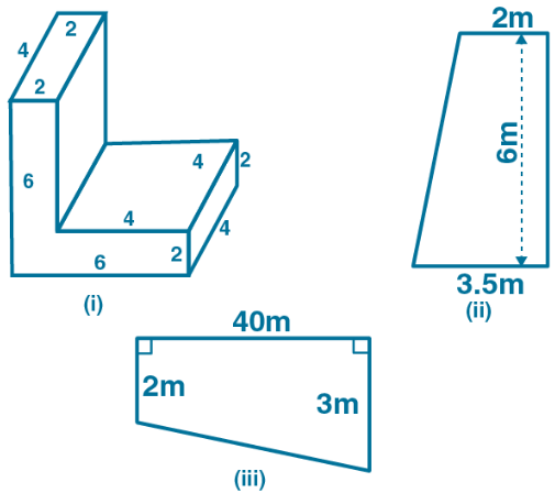 ML Aggarwal Solutions for Class 9 Chapter 16 Image 135
