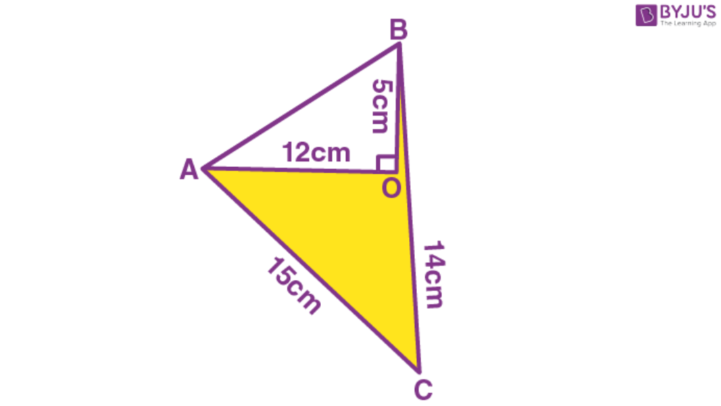 ML Aggarwal Solutions for Class 9 Chapter 16 Image 137