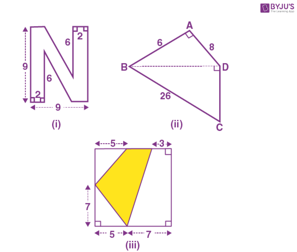ML Aggarwal Solutions for Class 9 Chapter 16 Image 138
