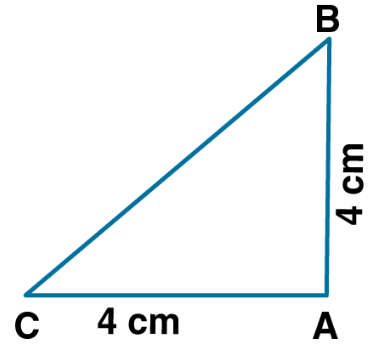 ML Aggarwal Solutions for Class 9 Chapter 16 Image 14