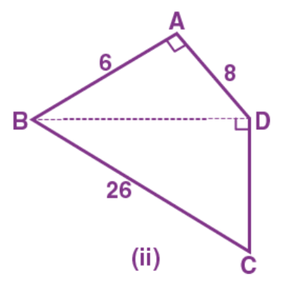 ML Aggarwal Solutions for Class 9 Chapter 16 Image 140