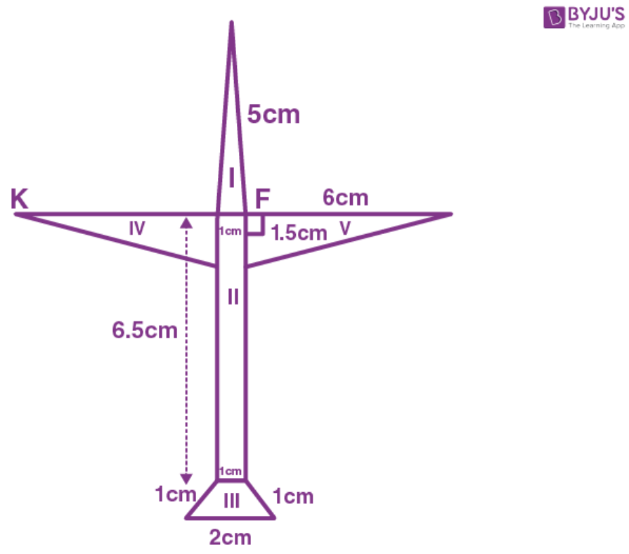 ML Aggarwal Solutions for Class 9 Chapter 16 Image 142