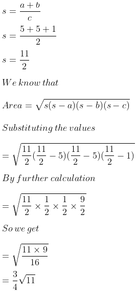 ML Aggarwal Solutions for Class 9 Chapter 16 Image 144