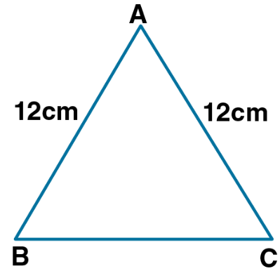 ML Aggarwal Solutions for Class 9 Chapter 16 Image 15