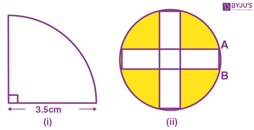 ML Aggarwal Solutions for Class 9 Chapter 16 Image 151