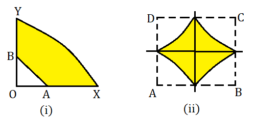 ML Aggarwal Solutions for Class 9 Chapter 16 Image 153