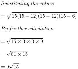 ML Aggarwal Solutions for Class 9 Chapter 16 Image 17