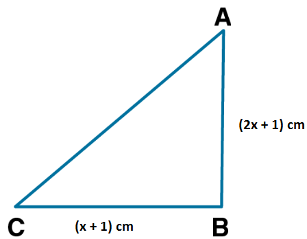 ML Aggarwal Solutions for Class 9 Chapter 16 Image 20