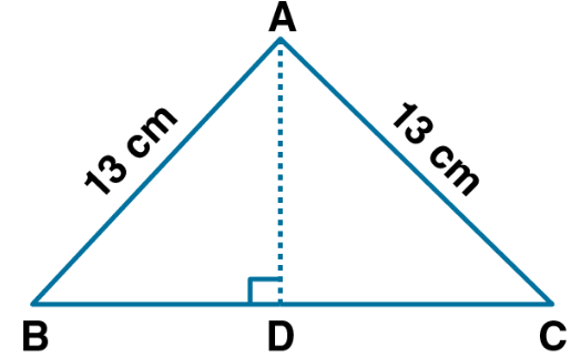 ML Aggarwal Solutions for Class 9 Chapter 16 Image 21