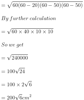 ML Aggarwal Solutions for Class 9 Chapter 16 Image 27