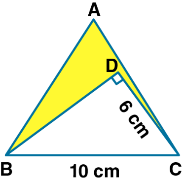 ML Aggarwal Solutions for Class 9 Chapter 16 Image 28