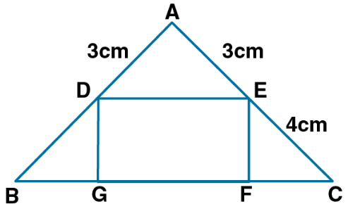 ML Aggarwal Solutions for Class 9 Chapter 16 Image 29