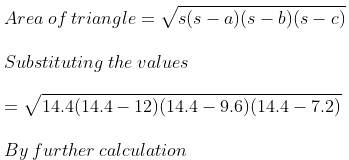 ML Aggarwal Solutions for Class 9 Chapter 16 Image 3