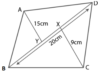 ML Aggarwal Solutions for Class 9 Chapter 16 Image 30