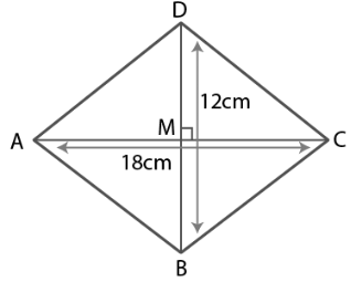 ML Aggarwal Solutions for Class 9 Chapter 16 Image 31