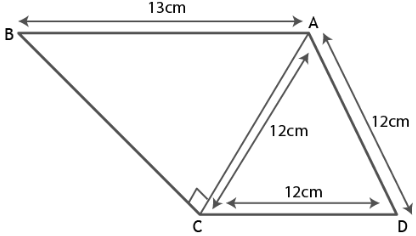 ML Aggarwal Solutions for Class 9 Chapter 16 Image 34