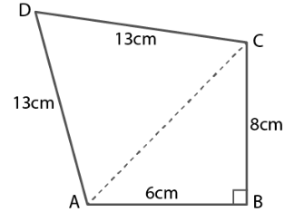 ML Aggarwal Solutions for Class 9 Chapter 16 Image 35