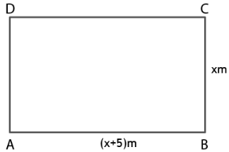ML Aggarwal Solutions for Class 9 Chapter 16 Image 38