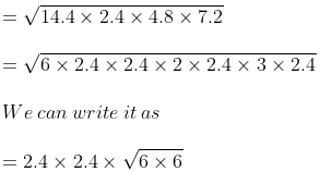 ML Aggarwal Solutions for Class 9 Chapter 16 Image 4