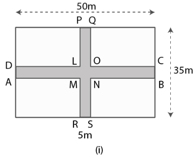 ML Aggarwal Solutions for Class 9 Chapter 16 Image 40
