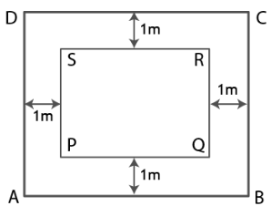 ML Aggarwal Solutions for Class 9 Chapter 16 Image 47