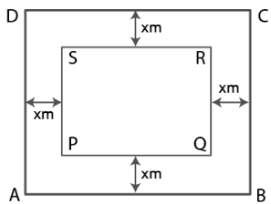 ML Aggarwal Solutions for Class 9 Chapter 16 Image 48