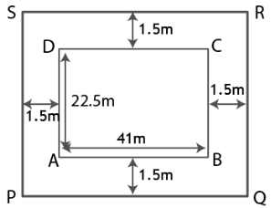 ML Aggarwal Solutions for Class 9 Chapter 16 Image 49