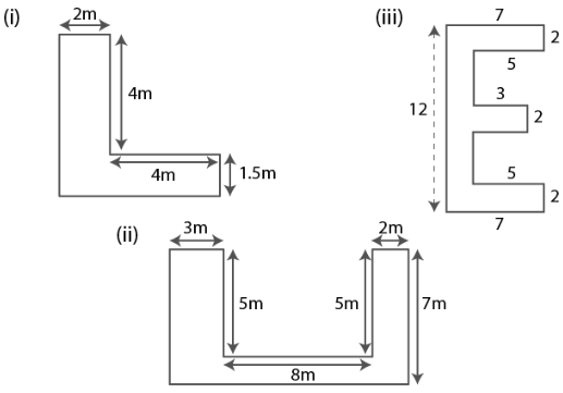 ML Aggarwal Solutions for Class 9 Chapter 16 Image 50
