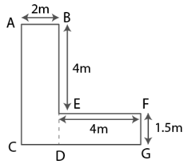 ML Aggarwal Solutions for Class 9 Chapter 16 Image 51