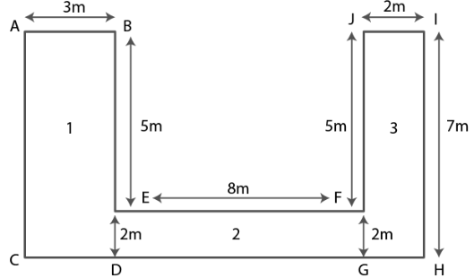 ML Aggarwal Solutions for Class 9 Chapter 16 Image 52