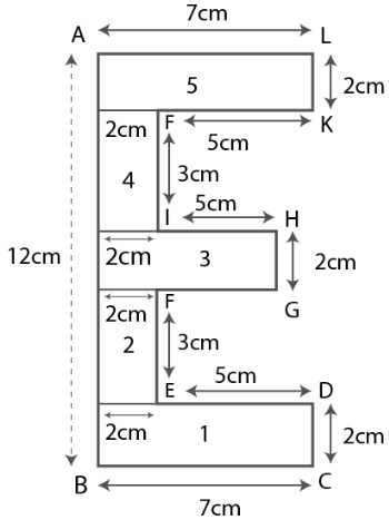 ML Aggarwal Solutions for Class 9 Chapter 16 Image 53