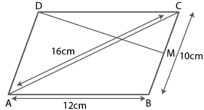 ML Aggarwal Solutions for Class 9 Chapter 16 Image 58