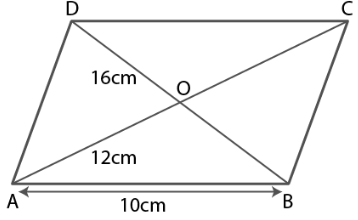 ML Aggarwal Solutions for Class 9 Chapter 16 Image 61