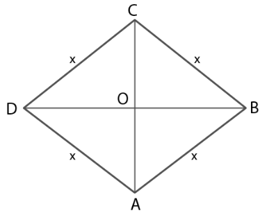 ML Aggarwal Solutions for Class 9 Chapter 16 Image 64